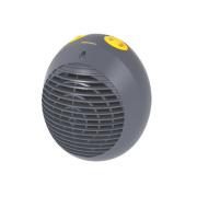 Dimplex DXSRF2 Freestanding Self-Righting Fan Heater 2000W