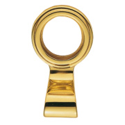 Carlisle Brass Latch Pull Brass mm