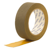 Corotherm Anti-Dust Breather Tape 10mm x 10m