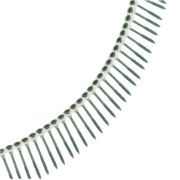 Timbadeck Collated Decking Screws 4 x 55mm Pack of 1000