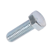 Set Screws M8 x 25mm Pack of 100