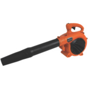 Hitachi RB24EAP/JS 23.9cc 2-Stroke Petrol Blower