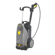 Karcher Xpert HD 7125 160bar Cold Water Pressure Washer 2.3kW 240V
