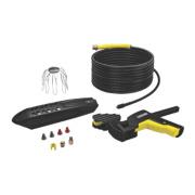Karcher Drain & Gutter Cleaning Kit
