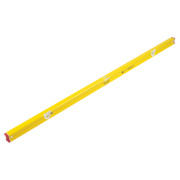 Stabila SC-STB-R-180 Type R Spirit Level 1830mm