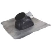 Biasi Angled Flashing Plate