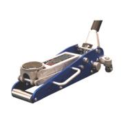 Hilka Pro-Craft 1.25-Tonne Aluminium Jack
