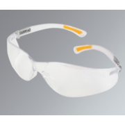 DeWalt Contractor Pro Clear Lens Safety Specs