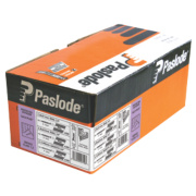 Paslode IM350/IM350+ Galvanised-Plus Assorted Nails & Fuel Cell x mm Pk900