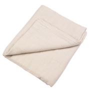 No Nonsense Cotton Twill Dust Sheet 12' x 9'