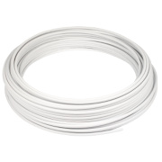 JG Speedfit Polybutylene Pipe 15mm x 120m