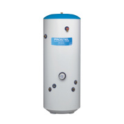 RM Prostel Unvented Indirect Cylinder 300 Litre