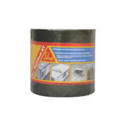 Sika Multiseal Butyl Flashing Tape Grey 150mm x 10m