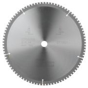 DeWalt DT1901-QZ Extreme Circular Saw Blade Stationary 355 x 25.4mm 90T