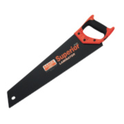 Bahco Superior Hard-Point Laminator Handsaw 20