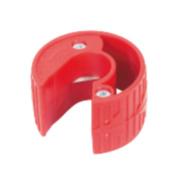 Rothenberger Plasticut Plastic Pipe Cutter 22mm