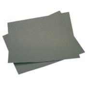 Titan Wet & Dry Sanding Paper 230 x 280mm 600 Grit Pack of 10