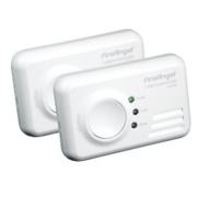 FireAngel TCO-9XQ 7-Year Carbon Monoxide Alarm