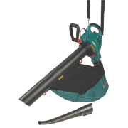 Bosch ALS 2500 2500W 240V Electric Garden Blower & Vacuum