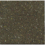 Apollo Magna Dark Chocolate Worktop 1800 x 650 x 42mm