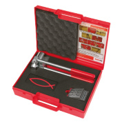 Fischer Quickfix Fixings Kit