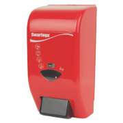 Swarfega Cartridge Dispenser 4Ltr