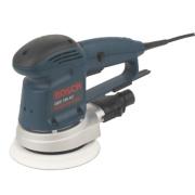 Bosch GEX150AC Random Orbit Sander 240V
