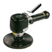 Dual-Action Air Random Orbital Sander 4cfm