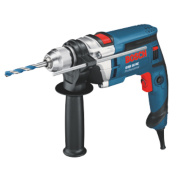 Bosch GSB 16 RE 750W Professional Percussion Drill 110V