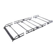Rhino R504 Roof Rack W: 160cm (Vauxhall/Renault/Nissan)