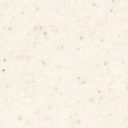 Apollo Magna Vellum Worktop 1800 x 650 x 42mm