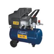 Scheppach HC24 24Ltr 20 hp Compressor