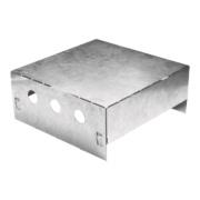 Halolite Downlight Insulation Guard 220mm