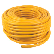 Hose Yellow 50m