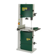 Record Power BS400 405mm Bandsaw 240V