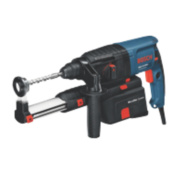 Bosch GBH2-23REA 4kg SDS Plus Drill 110V