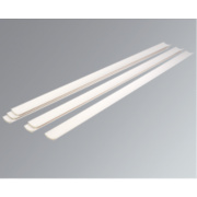 Supercove Lightweight Coving mm x 2.4m Pack of 6