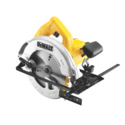 DeWalt DWE560K 1350W 184mm Circular Saw 240V