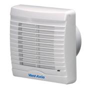 Vent-Axia VA100XT 20W Axial Bathroom Fan