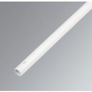 FloPlast PEX Pipe 22mm x 3m Pack of 10