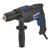 Energer ENB463DRL 710W Percussion Drill 230-240V