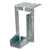 Sabrefix Joist Hanger 50 x 225mm Pack of 4
