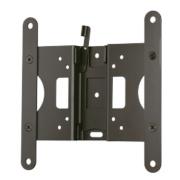 Secura LCD / Plasma / LED Wall Mount Tilt 13-32