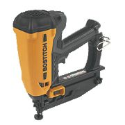 Bostitch GFN1664K-E 3.6V 1.5Ah Li-Ion 64mm Cordless Gas Finishing Nailer