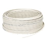 Philex Data Cable CAT 5E UTP 100m Beige