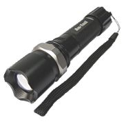 Am-Tech 5W LED Torch