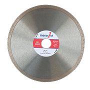 Marcrist CK650SF Diamond Tile Blade 230 x 25.4mm