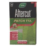 Aftercut Lawn Patch Fix 25 Patches