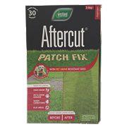 Aftercut Lawn Patch Fix 25 Patches m²