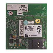 Yale Pro Smart Alarm GSM/GPRS Module